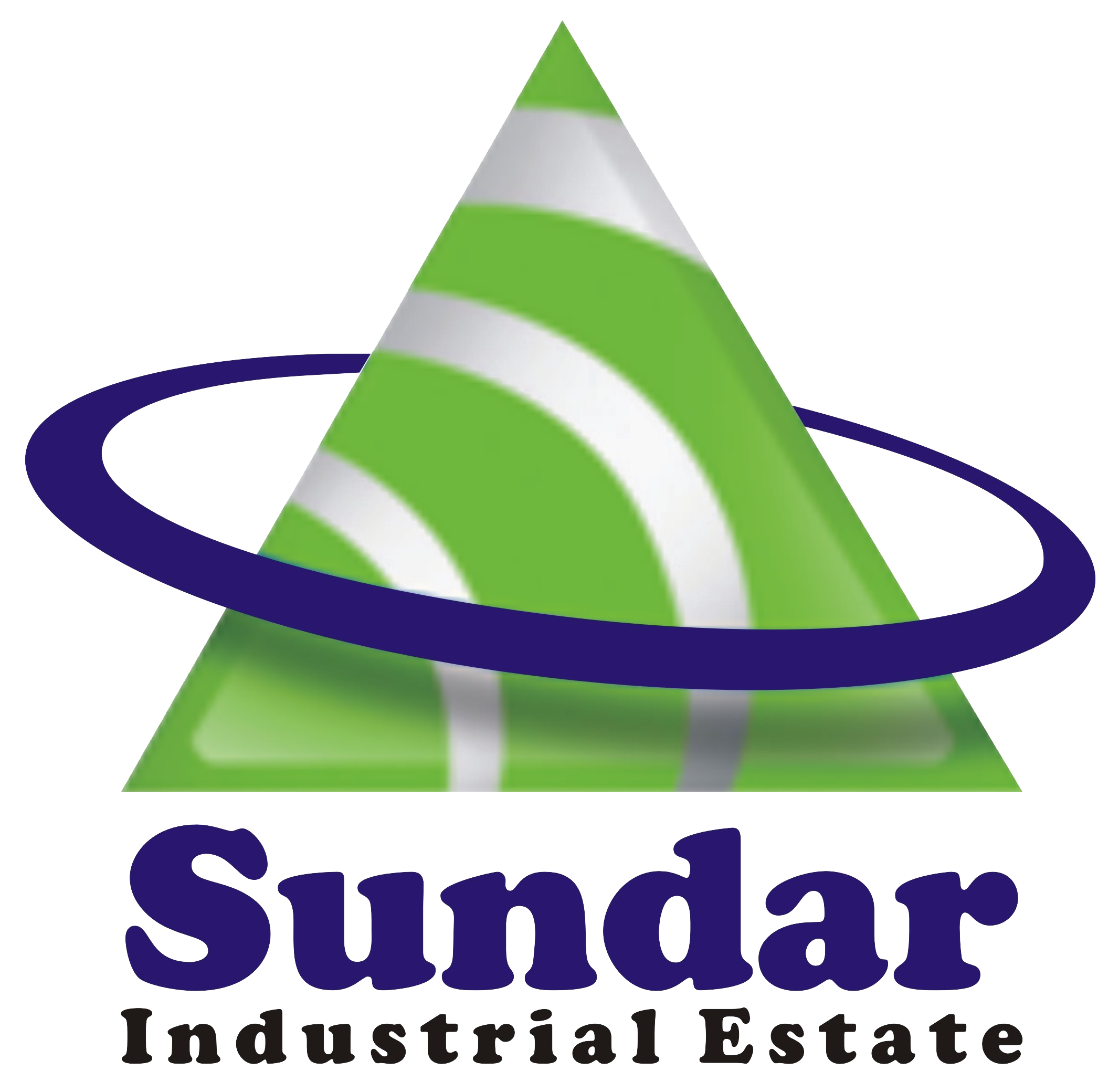 Sundar Industrial Estate Official Website