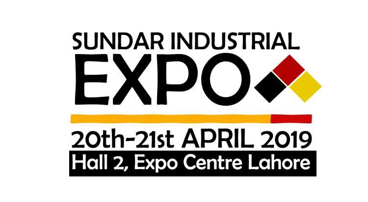 Sundar Expo 2019 | Sundar Industrial Estate Official Website